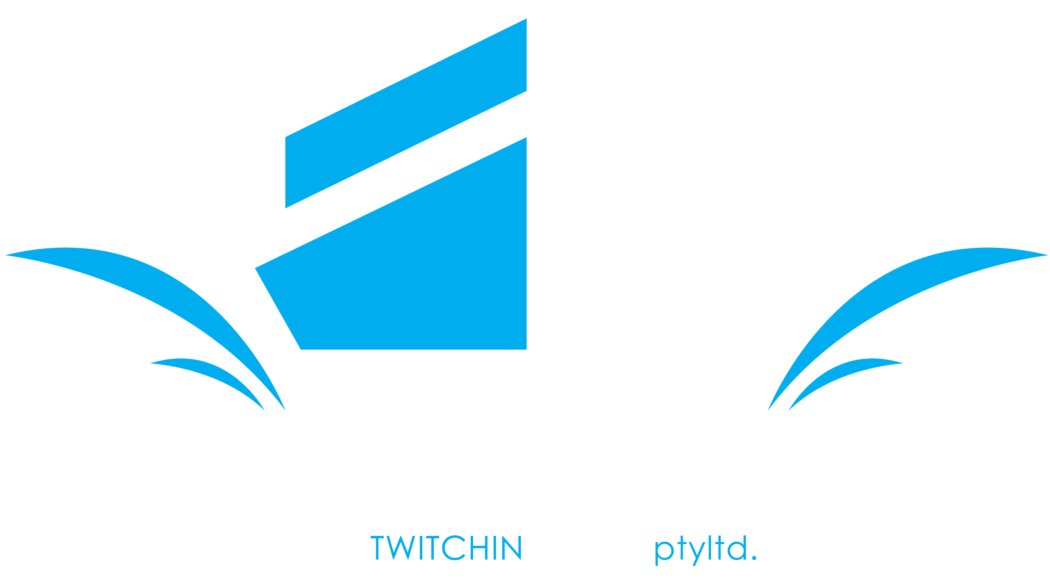 Rod Twitchin Marine | RT Marine